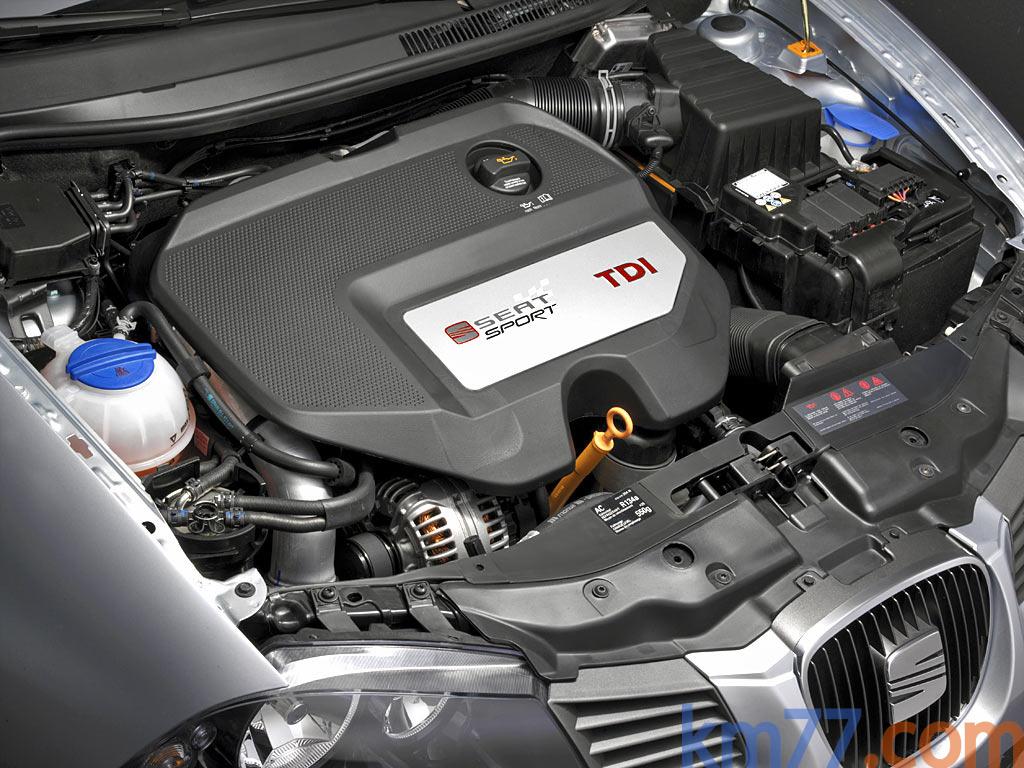 seat ibiza ibiza 3p 1 9 tdi 160 cv cupra diesel 160 cv manual segunda