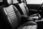 Renault Scenic Gama Scénic Privilege Monovolumen Interior Asientos 5 puertas