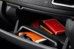 Renault Scenic Gama Scénic Gama Scénic Monovolumen Interior Guantera y receptáculo 5 puertas