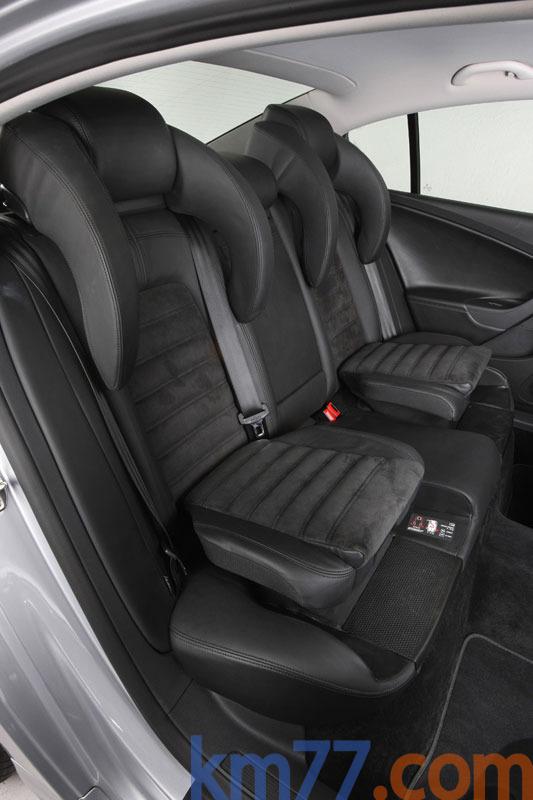 Como levantar traseros asientos volvo xc60 forocoches for Asientos infantiles coche