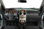 Opel Corsa 1.3 ecoFLEX 75CV Essentia Turismo Interior Salpicadero 3 puertas