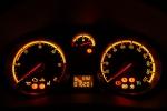 Opel Corsa 1.3 ecoFLEX 75CV Essentia Turismo Interior Cuadro de instrumentos 3 puertas