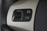 Opel Corsa 1.3 ecoFLEX 75CV Essentia Turismo Interior Mandos volante 3 puertas