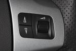 Opel Corsa GSi 1.6 Turbo 150 CV GSi Turismo Interior Mandos volante 3 puertas