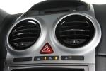 Opel Corsa GSi 1.6 Turbo 150 CV GSi Turismo Interior Desconexión del airbag 3 puertas