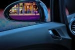 Opel Corsa Gama Corsa Gama Corsa Turismo Interior Puerta 3 puertas
