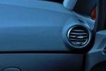 Opel Corsa Gama Corsa Gama Corsa Turismo Interior Salpicadero 3 puertas