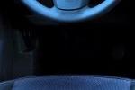 Opel Corsa Gama Corsa Gama Corsa Turismo Interior Volante 3 puertas
