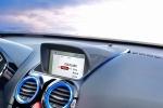 Opel Corsa OPC 1.6 Turbo 192 CV OPC Turismo Interior Salpicadero 3 puertas