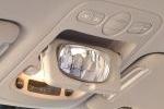 KIA Carnival Gama Carnival Gama Carnival Monovolumen Interior Retrovisor interior 5 puertas