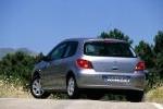 Peugeot 307 2.0 HDI 90 CV Gama 307 Turismo Exterior Lateral-Posterior 3 puertas