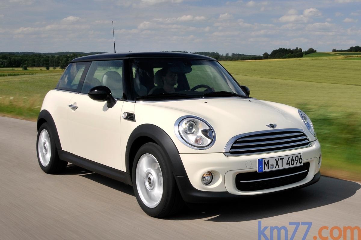 Pre Owned Mini Cars Mini Dealer Peabody Ma Autos Post