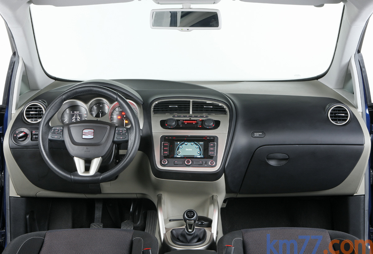 Scion Frs Interior. 2013 Scion FR S Interior Seats And ...