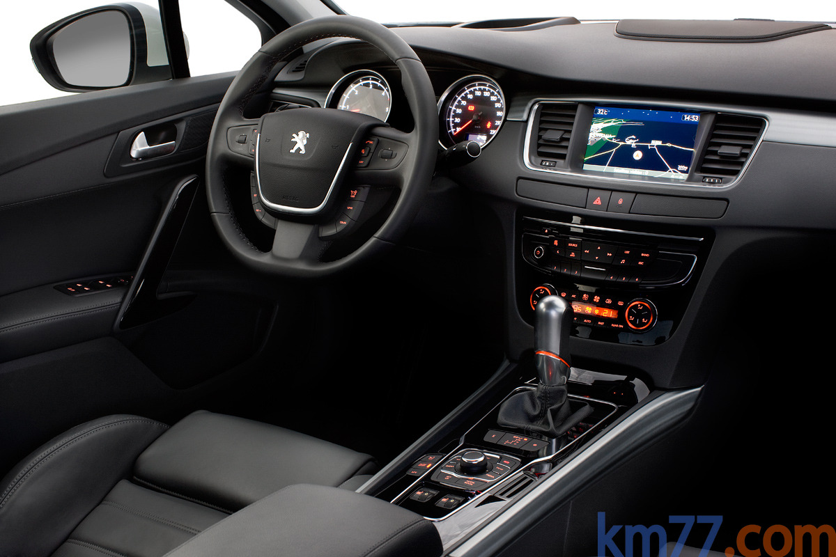 2010 peugeot 508 sw 2 0 hdi fap 163 related infomation. Black Bedroom Furniture Sets. Home Design Ideas