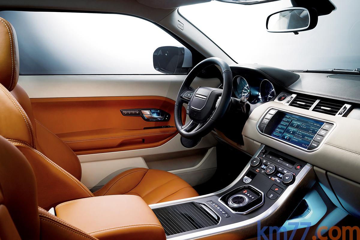 Tuning de LARTE bwin bwin Live-Radio aktie dividende bwin Promotion Code 2015 Design para el Range Rover Evoque