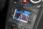 Opel Corsa Gama Corsa Gama Corsa 3p Turismo Interior Navegador 3 puertas