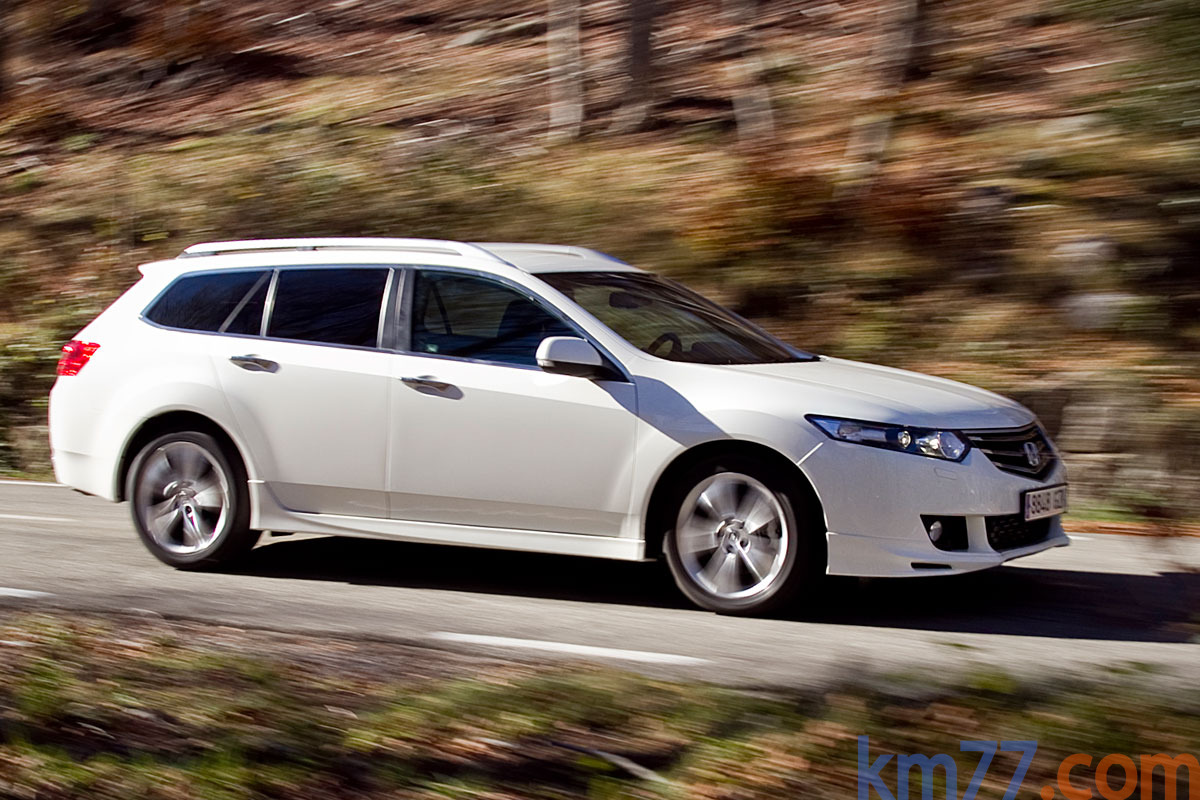 2008 honda accord tourer 2 2 i dtec related infomation specifications weili automotive network. Black Bedroom Furniture Sets. Home Design Ideas