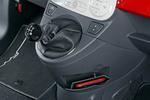 Fiat 500 1.3 16v Multijet 75 CV Lounge Turismo Interior Palanca de Cambios 3 puertas
