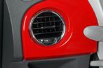 Fiat 500 1.3 16v Multijet 75 CV Lounge Turismo Interior Guantera y receptáculo 3 puertas