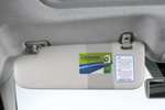 Fiat 500 1.3 16v Multijet 75 CV Lounge Turismo Interior Parasol 3 puertas