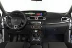 Renault Scenic dCi 131 CV Dynamique Monovolumen Interior Salpicadero 5 puertas