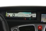 Renault Scenic dCi 131 CV Dynamique Monovolumen Interior Cuadro de instrumentos 5 puertas