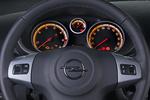Opel Corsa 1.3 ecoFLEX 95 CV Start & Stop C´mon Turismo Interior Cuadro de instrumentos 5 puertas