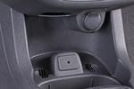 Opel Corsa 1.3 ecoFLEX 95 CV Start & Stop C´mon Turismo Interior Guantera y receptáculo 5 puertas