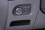 Opel Corsa 1.3 ecoFLEX 95 CV Start & Stop C´mon Turismo Interior Mandos salpicadero 5 puertas