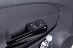 Opel Corsa 1.3 ecoFLEX 95 CV Start & Stop C´mon Turismo Interior Puerta 5 puertas