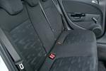 Opel Corsa 1.3 ecoFLEX 95 CV Start & Stop C´mon Turismo Interior Asientos 5 puertas