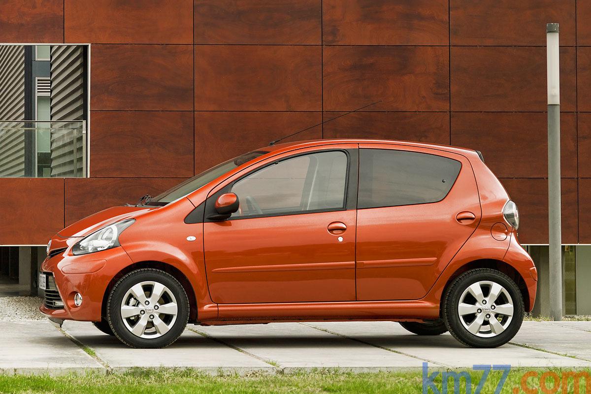 Venta De Carros En Honduras Toyota >> Venta De Carros Baratos Usados En Honduras   apexwallpapers.com