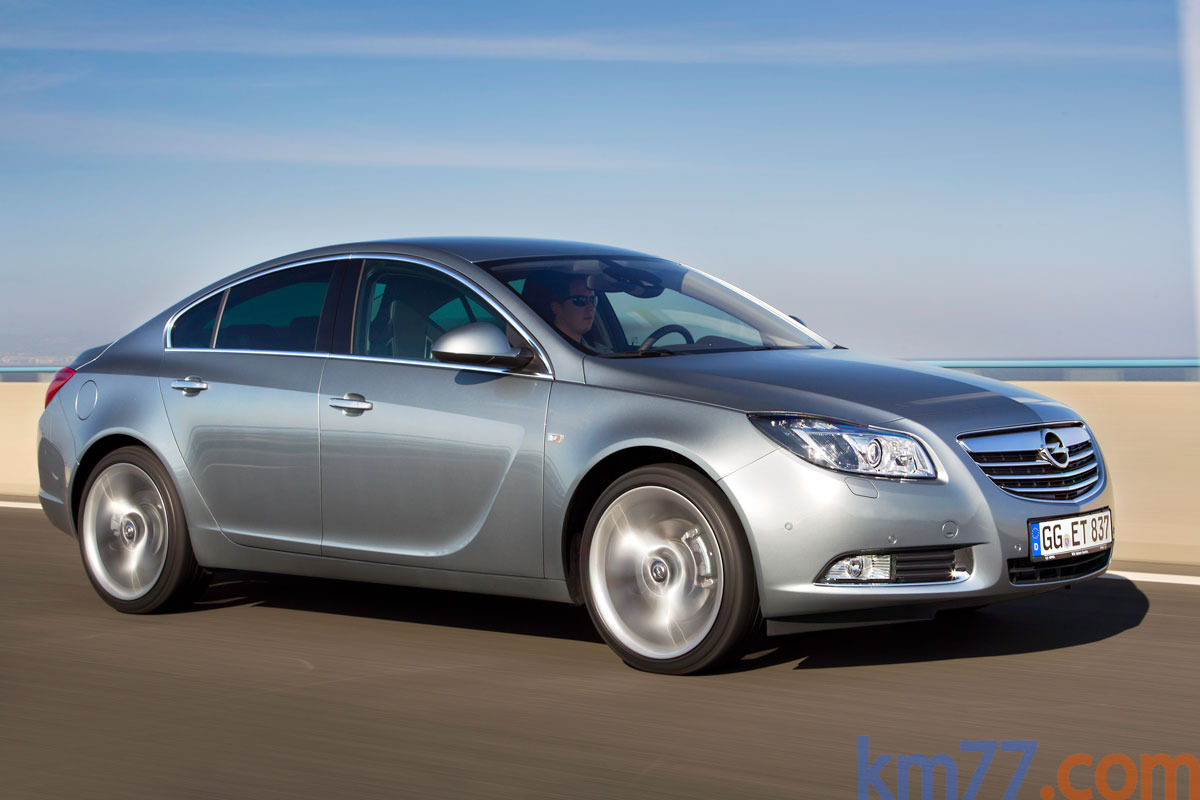 2009 opel insignia 2 0 cdti biturbo ecotec related infomation specifications weili automotive. Black Bedroom Furniture Sets. Home Design Ideas