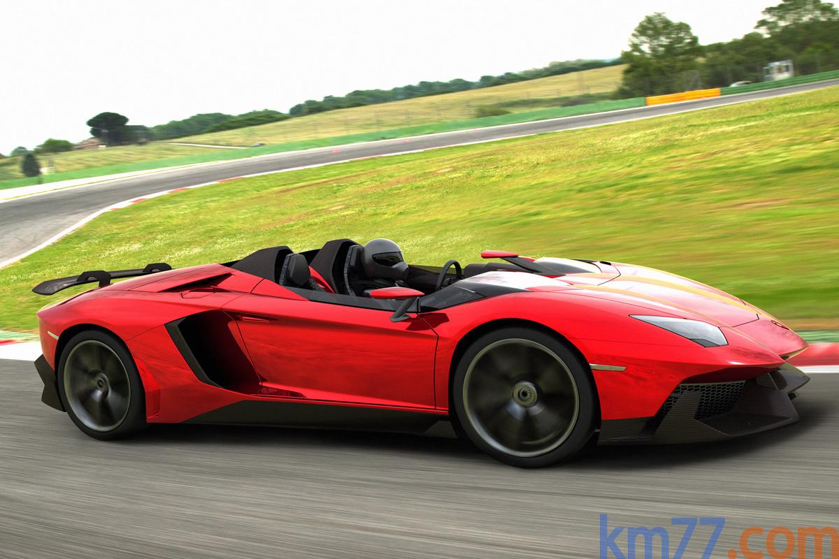 Lamborghini Aventador J Related Images Start 50 Weili Automotive Network