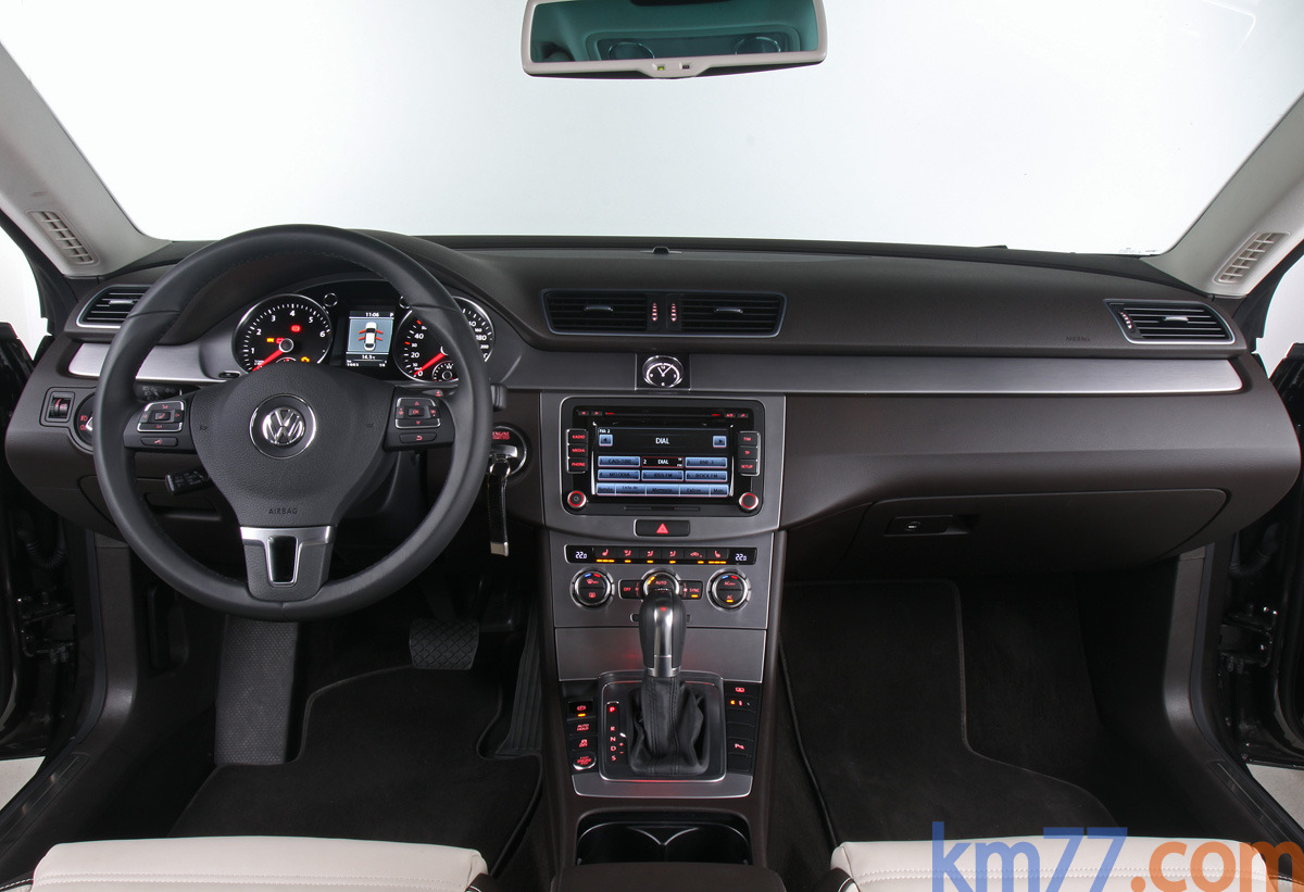 opel insignia 2 0 cdti 140 vs volkswagen cc 2 0 tdi 140 cv  u2014 foro debates de coches