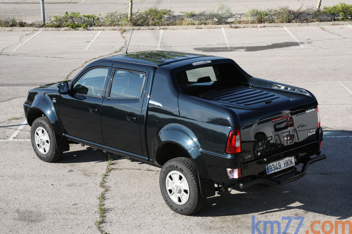 Ford Dealers Ma >> 4x4 Pick Up | Autos Post