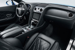 Bentley Continental GT Speed 625 CV Speed 625 CV Coupé Interior Salpicadero 2 puertas