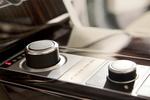 Land Rover Range Rover Gama Range Rover Gama Range Rover Todo terreno Interior Palanca de Cambios 5 puertas