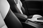 Volvo V40 Cross Country Cross Country Turismo Interior Asientos 5 puertas