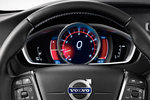 Volvo V40 Cross Country Cross Country Turismo Interior Cuadro de instrumentos 5 puertas