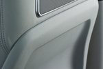 Land Rover Range Rover Gama Range Rover Gama Range Rover Todo terreno Interior Altavoz 5 puertas
