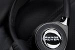 Land Rover Range Rover Gama Range Rover Gama Range Rover Todo terreno Interior Equipo de sonido 5 puertas
