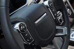 Land Rover Range Rover 4.4 SDV8 340 CV Autobiography Todo terreno Interior Volante 5 puertas