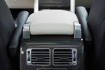Land Rover Range Rover 4.4 SDV8 340 CV Autobiography Todo terreno Interior Salida sistema ventilación 5 puertas
