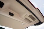 Land Rover Range Rover 4.4 SDV8 340 CV Autobiography Todo terreno Interior Puerta 5 puertas