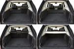 Land Rover Range Rover 4.4 SDV8 340 CV Autobiography Todo terreno Interior Maletero 5 puertas
