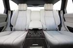 Land Rover Range Rover 4.4 SDV8 340 CV Autobiography Todo terreno Interior Asientos 5 puertas