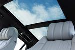 Land Rover Range Rover 4.4 SDV8 340 CV Autobiography Todo terreno Interior Techo solar 5 puertas