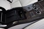 Land Rover Range Rover 4.4 SDV8 340 CV Autobiography Todo terreno Interior Consola Central 5 puertas