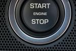 Land Rover Range Rover 4.4 SDV8 340 CV Autobiography Todo terreno Interior Botón de arranque 5 puertas